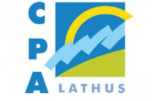 Formations qualifiantes - CPA Lathus